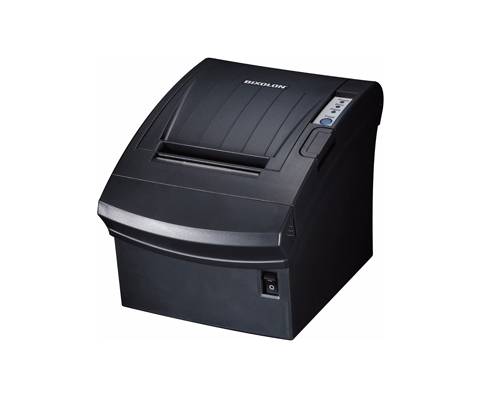 Point of Sale system Receipt Printer