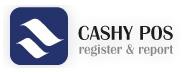 Cashy PoS logo