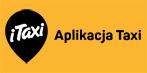 iTaxi logo