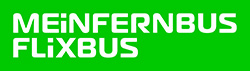 Meinfernbus logo