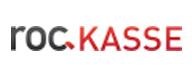 Rockasse logo